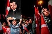 کودتای پنهان حزب عدالت با استراتژی «انتخابات زودهنگام»
