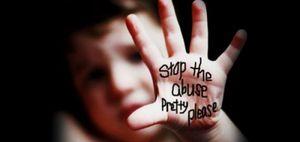 تراژدی بچه بازی در استرالیا