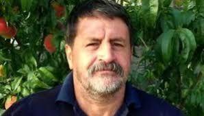 محمد راجی