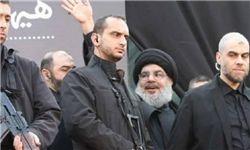 چرا حزب «سعد الحریری» شکست خورد؟