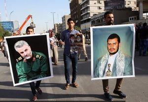 تبارشناسی جریان زیدیه در یمن/ «جهاد» مهمترین مفهوم در منظومه فکری زیدیها +عکس