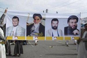 آیا حوثی ها می توانند حزب الله بعدی باشند؟ +عکس
