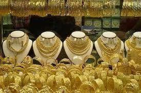 داستانپردازی های دزدان طلا