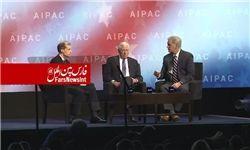 تاکید سناتورهای آمریکایی بر لزوم برچیدن برنامه موشکی ایران