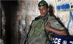 انتشار فیلم اسارت نظامی اسرائیلی در غزه