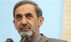 واکنش ولایتی به سفر وزیر خارجه فرانسه به ایران