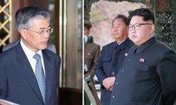 کره شمالی قول داده از سلاح اتمی علیه ما استفاده نکند