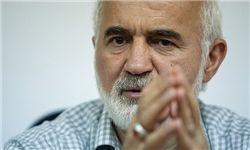 درخواست احمد توکلی از رئیس مجمع تشخیص مصلحت نظام