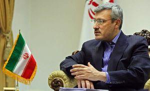 حمایت سفیر ایران در لندن از خبرنگار ایرانی گاردین