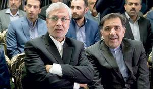 چرا اصلاحطلبان حامی آخوندی به فکر استیضاح وی افتادهاند؟+عکس