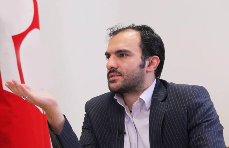 چرا احمدی نژاد باید ردصلاحیت شود؟