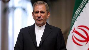 ۸ پیشنهاد اتاق ایران برای اصلاح طرح پیمانسپاری ارزی