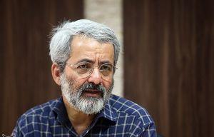 واکنش سلیمینمین به ادعاهای اخیر منتظری علیه یادگار امام