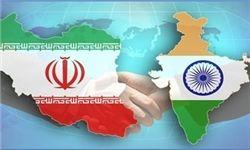برنامه ایران برای فروش نفت به هند در دوران تحریم چیست؟