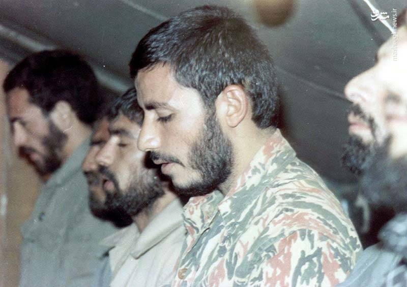 حاج ابراهیم همت