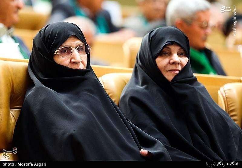 2207734 - همایش بزرگ سادات تشیع و تسنن