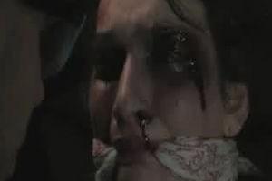 فیلم/ زن کُشی در ایتالیا