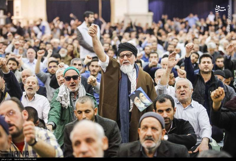 حجت الاسلام صدیقی: ملت ایران زیر بار تحمیل بدحجابی و بی حجابی نخواهد رفت