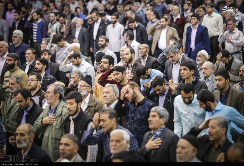 حجت الاسلام صدیقی: از زمان رضاخان تحمیل فرهنگی برای برداشتن حجاب آغاز شد. امروز برخی افرادی که پدران شان در دین شاخص بودند می آیند و حرف هایی درباره حجاب می زنند.