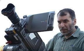 فیلم جدید مسعود دهنمکی چه زمان کلید میخورد؟