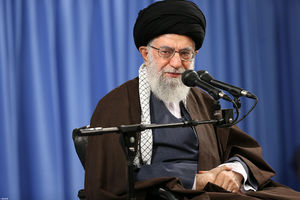علت ایجاد جنگ ۸ساله، ترس قدرتهای جهانی از اثرگذاری انقلاب اسلامی بود/ نسل جوان امروز برای عقبراندن دشمن از نسل اول آمادهتر است