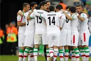 تیم ملی سیرالئون