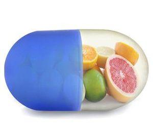 از این ویتامینها غافل نشوید تا چاق نشوید