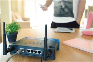 ۶ روش برای افزایش سرعت اینترنت +عکس