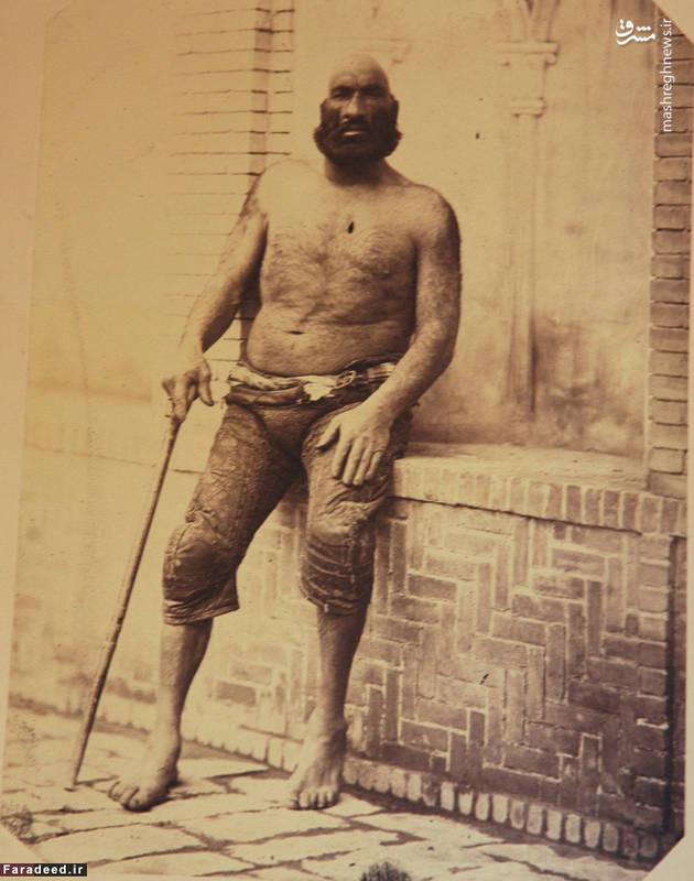 حاج ابراهیم یزدی