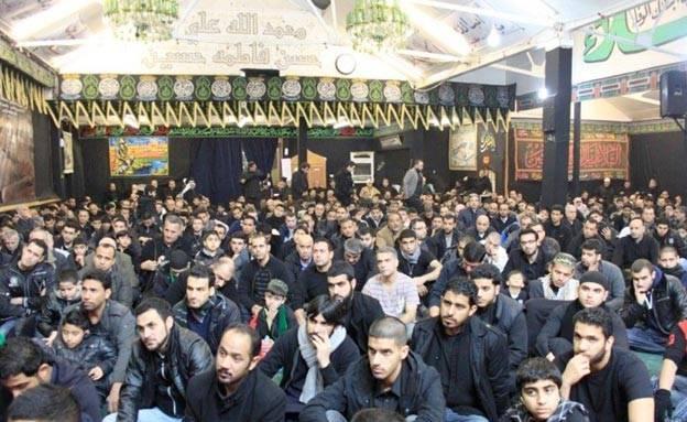 2209651 - ساز و کار فرقه شیرازی در لندن چیست؟