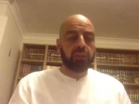2209662 - ساز و کار فرقه شیرازی در لندن چیست؟