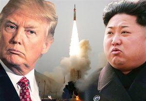 شرط جدید ترامپ برای مذاکره با رهبر کرهشمالی