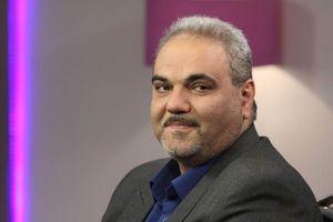 قول جواد خیابانی درباره گزارش ایران و اسپانیا