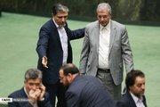علی ربیعی- وزیر تعاون، کار و رفاه اجتماعی