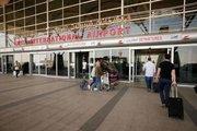 لغو ممنوعیت پرواز برای فرودگاههای کردستان عراق