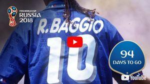 100 حقیقت جام جهانی - بخش 94