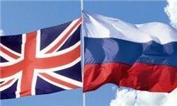 بیانیه سه کشور اروپایی و آمریکا علیه روسیه