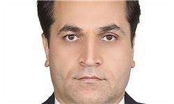 مجلس بلیت سقوط وزیر کار از وزارتخانه را صادر میکند