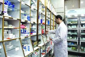 داروهایی که پزشکان نباید تجویز کنند