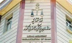 اعلام هویت 45 نفر از جانباختگان سانحه هوایی تهران-یاسوج