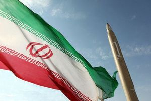 امتیاز دادنهای بیپایان ایران در صورت عقبنشینی موشکی در برابر آمریکا