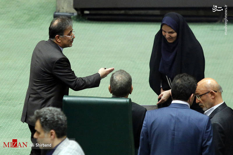 عباس آخوندی-وزیر راه و شهرسازی