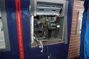 ادامه سریال سرقت دستگاه خودپرداز بانکی در تهران