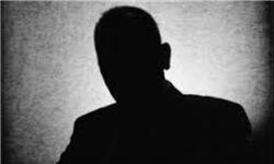 لاجوردی برای من «امام» بود/ بعد از لاجوردی منافقین در زندان جان گرفتند/ پدرم من را لو داد