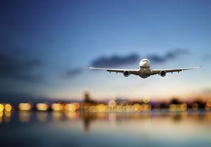 تاخیر ۵۴ درصدی پرواز ایرلاینها در بهمن ۹۶