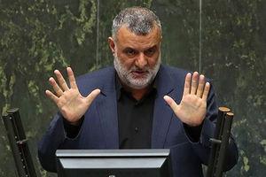 حجتی از نامزدی شهرداری تهران انصراف داد  +سند