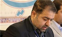 استعفای نجفی بعد از عید پذیرفته میشود