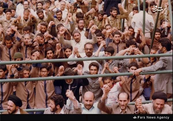 پرونده «دادستان انقلاب» /گفتگو با یک عضو محکوم به اعدام منافقین لاجوردی برای من «امام» بود/ بعد از لاجوردی منافقین در زندان جان گرفتند/ پدرم من را لو داد