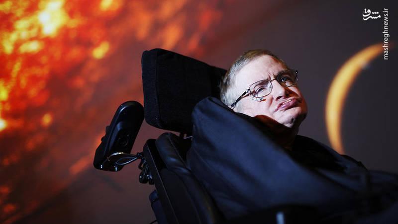دانشمندان قصد داشتند برای نخستین بار تاثیرات وضعیت بیماری ALS در گرانش صفر و فضا را بررسی کنند.