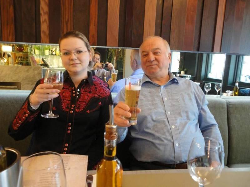 اولتیماتوم لندن به مسکو به پایان رسید/ گام بعدی ترزا مِی در برابر پوتین چیست؟+عکس